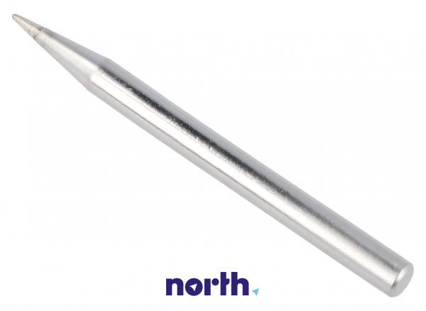 SPI15 210 Grot 0.4mm do lutownicy 4SPI152101 Weller,1