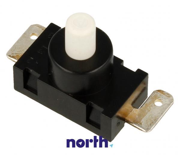 Przełącznik | Włącznik sieciowy do odkurzacza RSRT9682,1