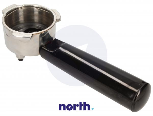 Kolba | Uchwyt filtra do ekspresu do kawy ZELMER 00759845,1