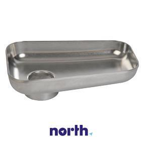 Tacka | Podajnik maszynki do mielenia do robota kuchennego SS989489,0