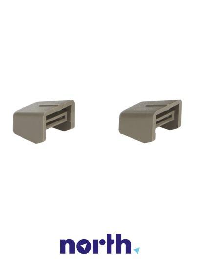 Przycisk do okapu Siemens 00028691,1