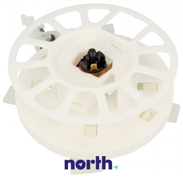 Zwijacz do kabla do odkurzacza - oryginał: 00794209,0
