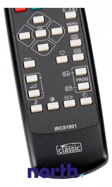 Pilot zamienny IRC81801,3
