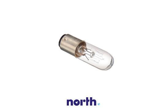 Lampka kontrolna do piekarnika 00070309,1