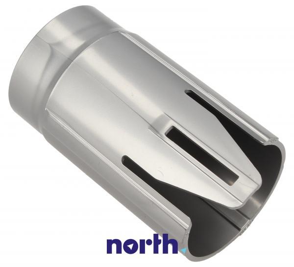 Przejściówka   Adapter ssawki do odkurzacza Dyson 91059201,0