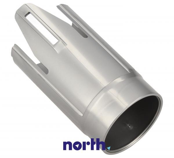 Przejściówka   Adapter ssawki do odkurzacza Dyson 91059201,1