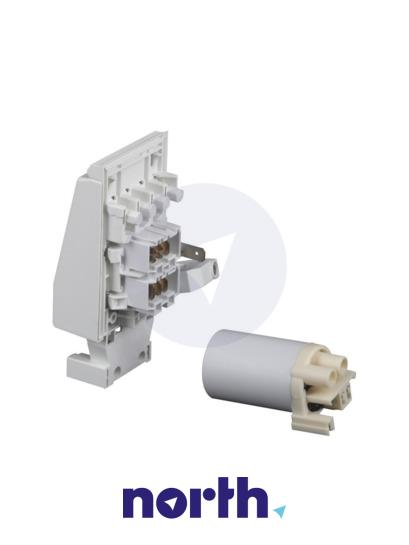 Kondensator do suszarki 00154139,2