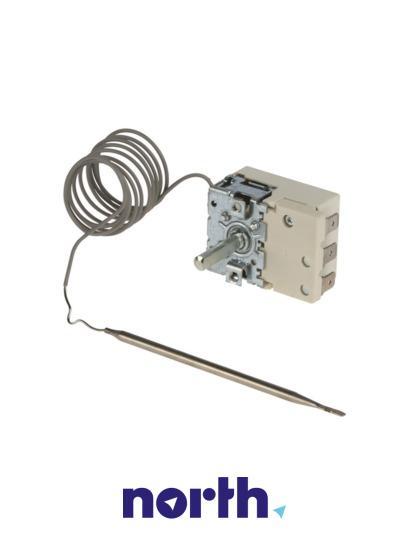 Regulator | Termostat regulowany do piekarnika Siemens 00096597,1