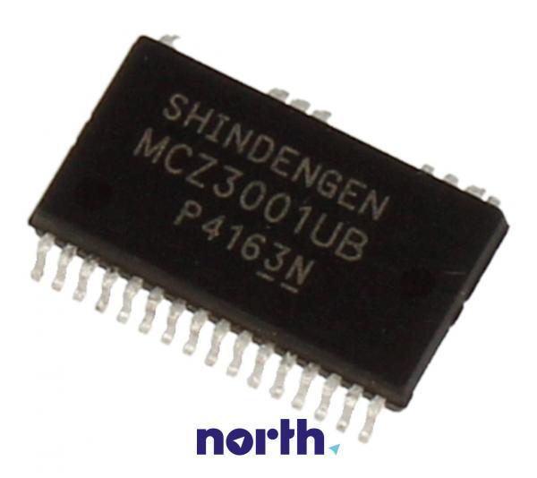 MCZ3001UB Układ scalony IC,0