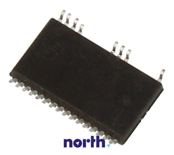 MCZ3001UB Układ scalony IC,1