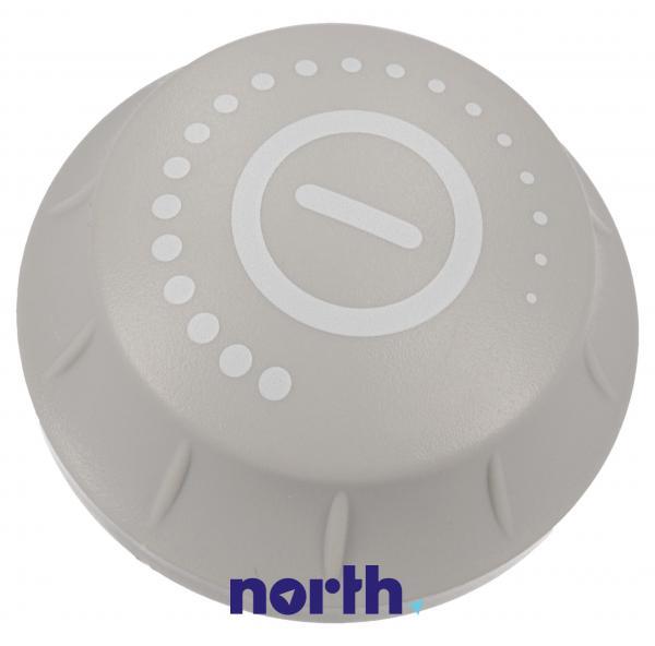 Przycisk włącznika do odkurzacza ZELMER 00756334,0