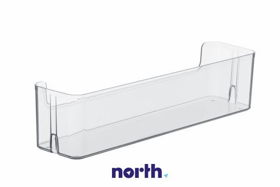 Balkonik | Półka na drzwi chłodziarki do lodówki Siemens 00094961,1