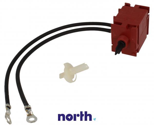 Włącznik   Przełącznik do bojlera 00154448,0