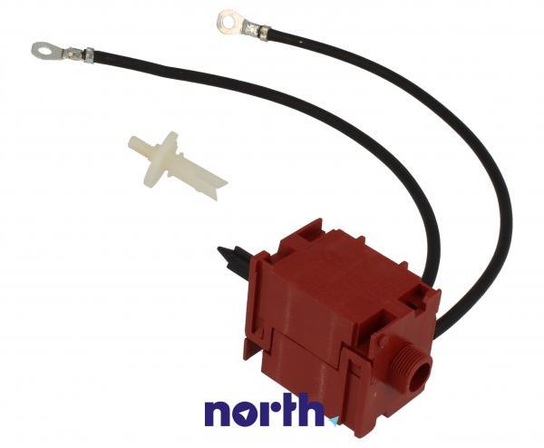 Włącznik   Przełącznik do bojlera 00154448,1