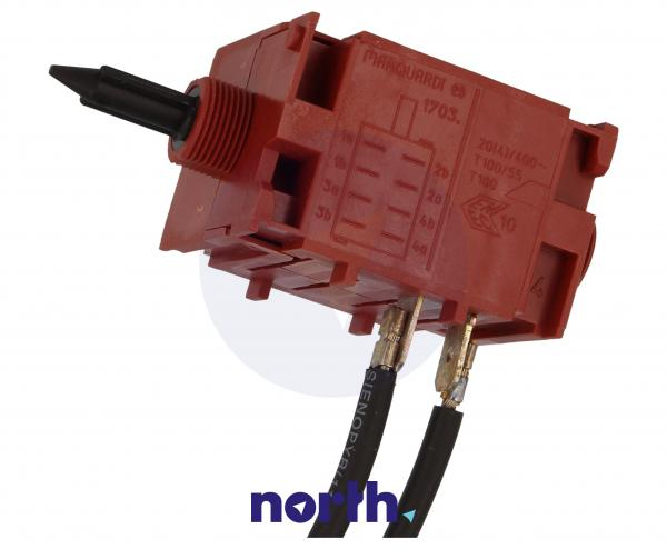 Włącznik   Przełącznik do bojlera 00154448,2
