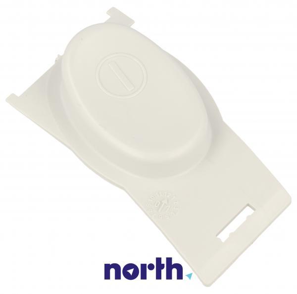 Przycisk włącznika do maszynki do mielenia ZELMER 00757219,1