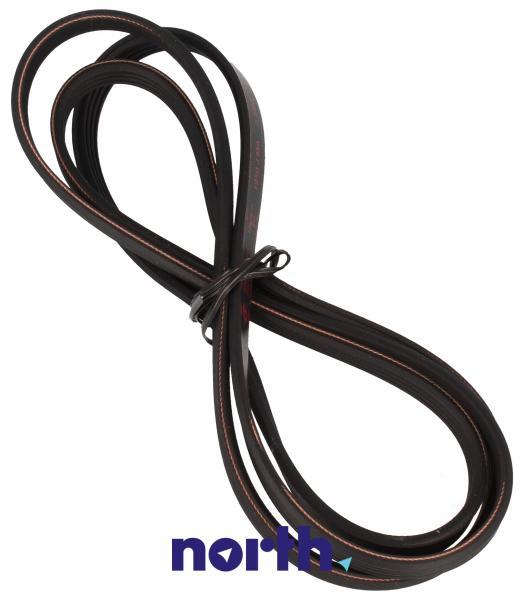 1250J4 Pasek napędowy elastyczny do pralki Whirlpool 481235818056,0