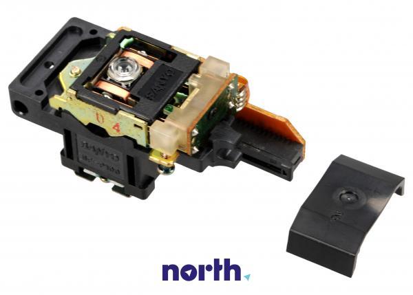 SFP100-13 Laser | Głowica laserowa,0