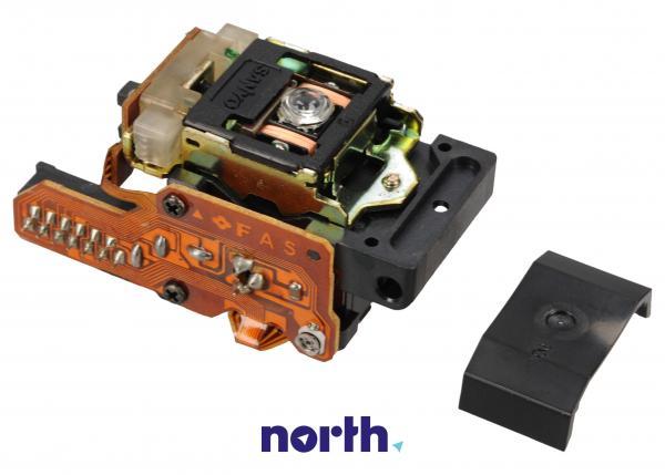 SFP100-13 Laser | Głowica laserowa,1