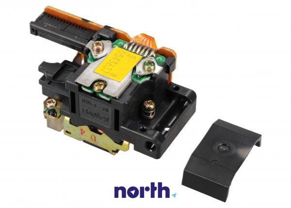 SFP100-13 Laser | Głowica laserowa,2