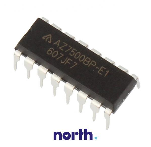 AZ7500BP-E1 Układ scalony PHILIPS,0