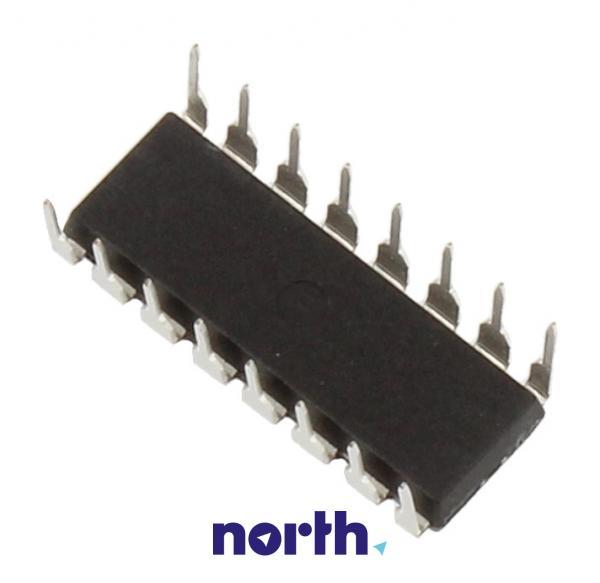 AZ7500BP-E1 Układ scalony PHILIPS,1