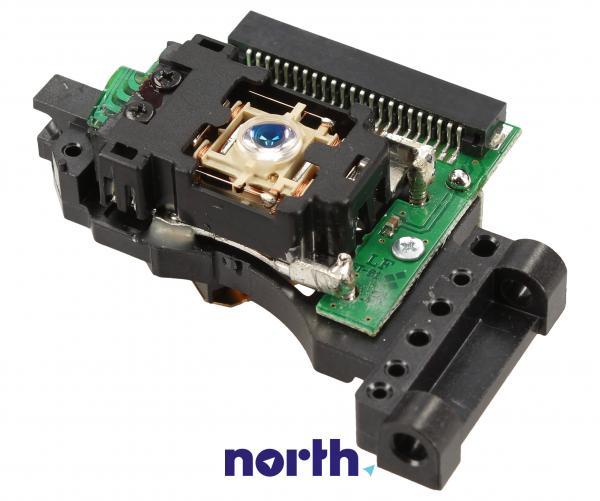 6716DPH008D Laser | Głowica laserowa,0