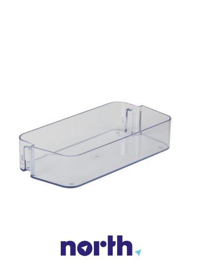 Balkonik | Półka na drzwi mała do lodówki 00162264,1