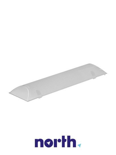 Klosz | Osłona żarówki do okapu 00263143,0