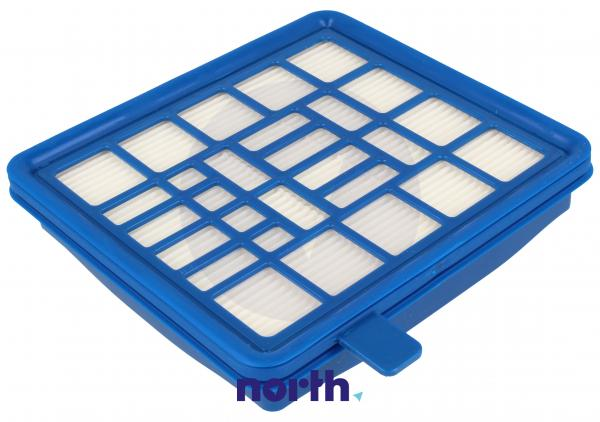 Filtr hepa do odkurzacza H13,1
