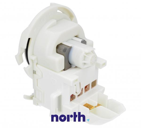 Pompa odpływowa do zmywarki Siemens 00165261,1