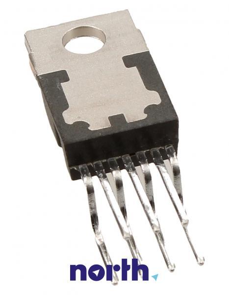 TDA2052(H,V) Układ scalony TO-220 STMICROELECTRONICS,1