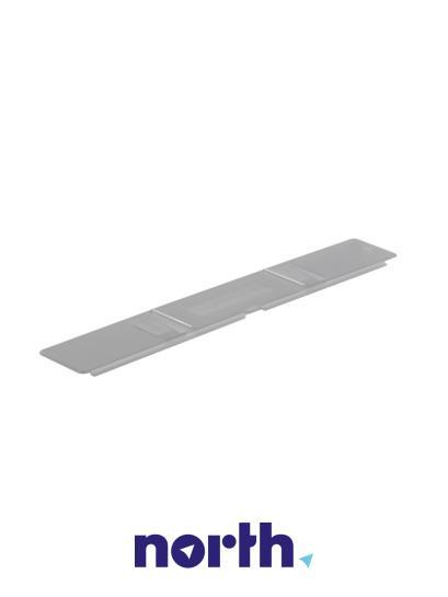 Klosz | Osłona żarówki do okapu 00350003,1