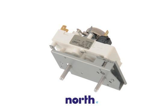 Programator sterowania do mikrofalówki 00068990,1