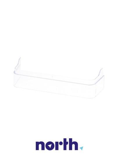 Blenda  BOSCH/SIEMENS 00095613 ,1