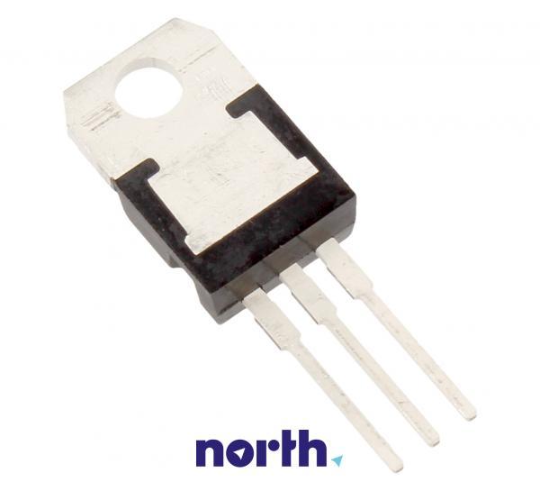 MJE13007 Tranzystor TO-220 (npn) 400V 8A 4MHz,1