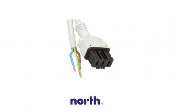 Kabel | Przewód zasilający do piekarnika 00754544,1