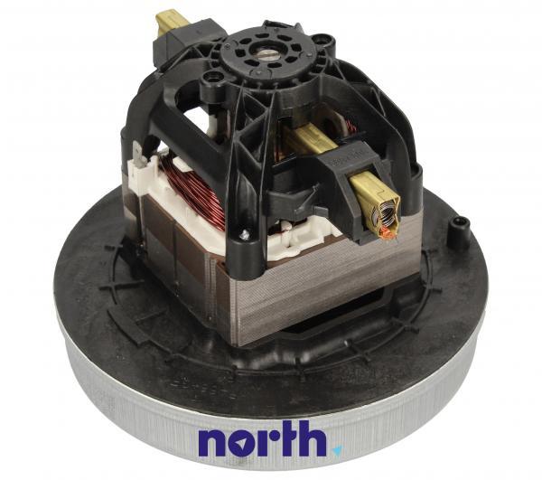 Motor / Silnik do odkurzacza - oryginał: 00756364,2