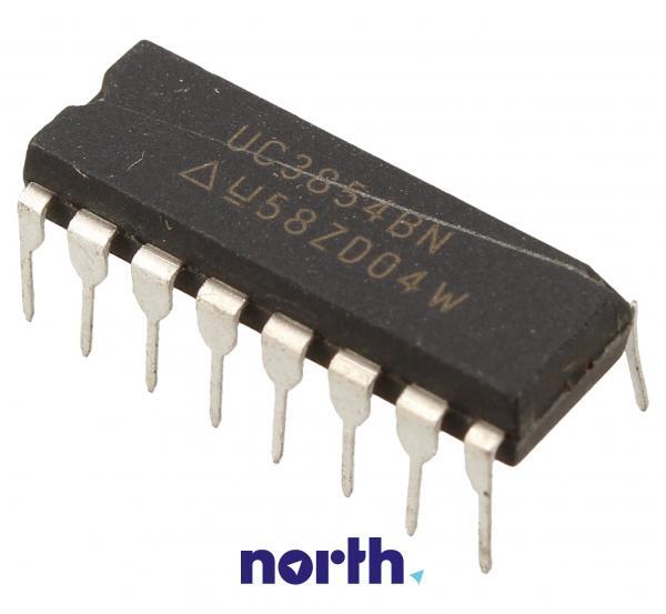UC3854 Układ scalony IC,0