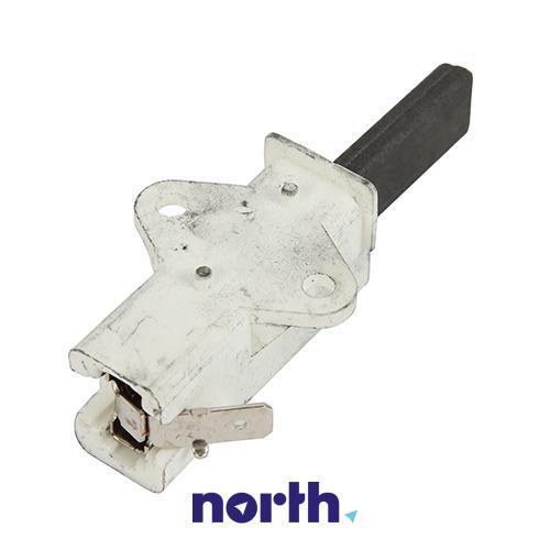 Szczotka węglowa silnika 1szt. do pralki Electrolux 50681742008,0