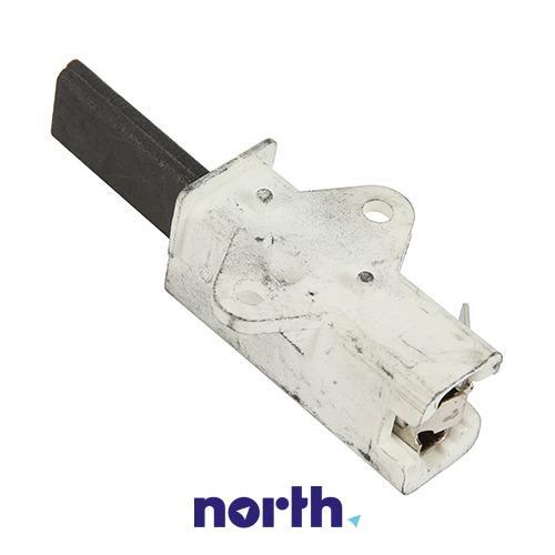 Szczotka węglowa silnika 1szt. do pralki Electrolux 50681742008,1