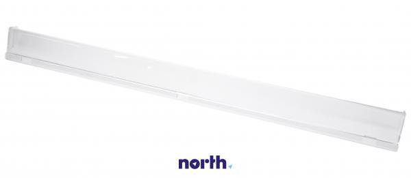Klosz | Osłona żarówki do okapu Bosch 00285345,0