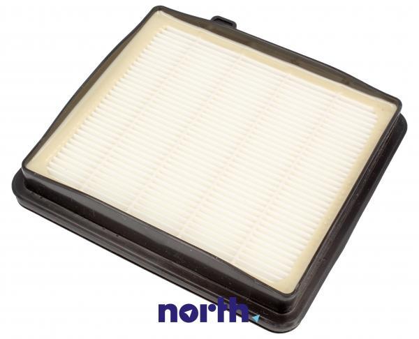 Filtr EPA do odkurzacza 0VC3100021,1