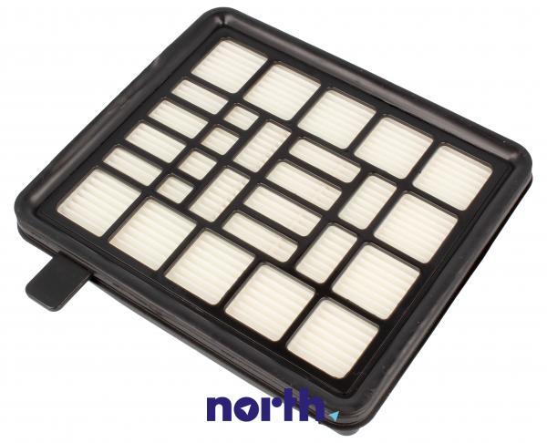 Filtr EPA do odkurzacza 0VC3100021,2