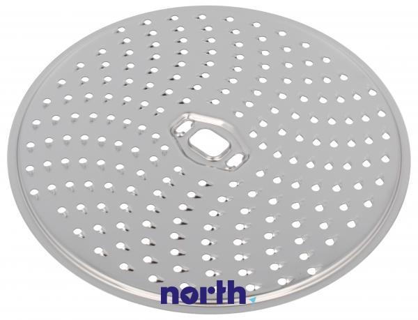 Tarcza (drobne wiórki) do robota kuchennego Bosch 00080159,1