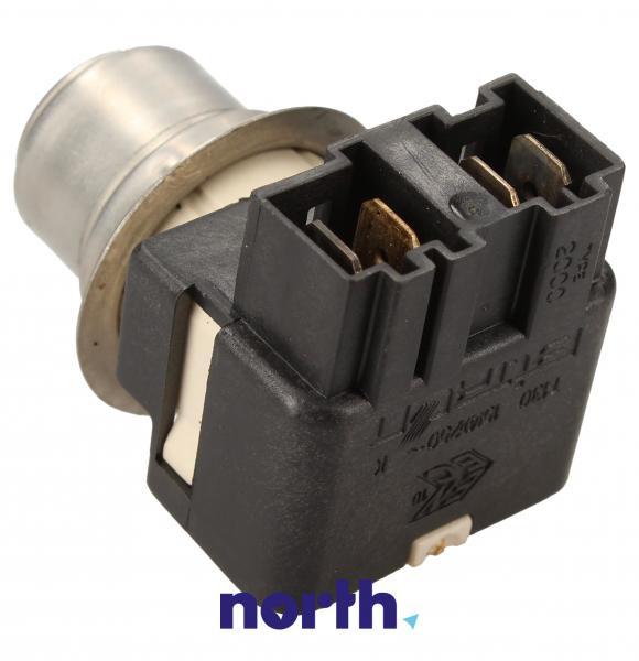Termostat do zmywarki Siemens 00165281,1