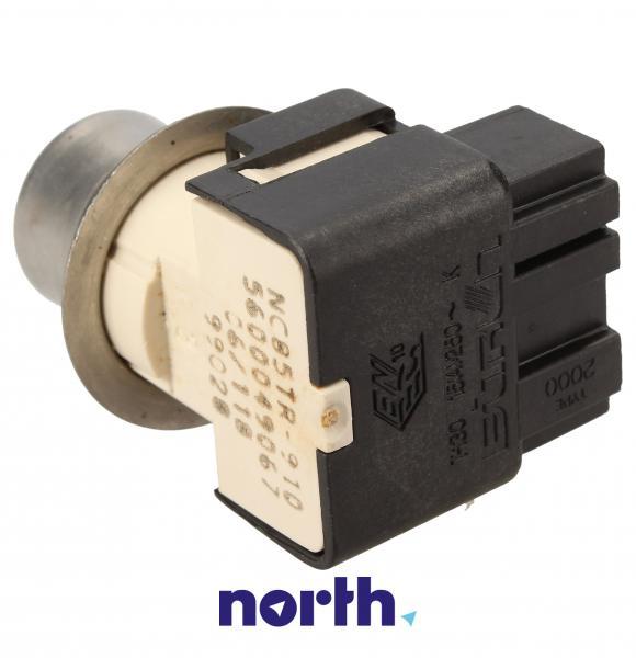 Termostat do zmywarki Siemens 00165281,2