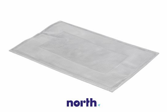 Filtr przeciwtłuszczowy (metalowy) do okapu 00460117,1