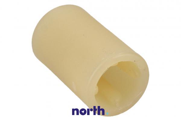 Wałek napędowy nasadki miksującej do miksera ręcznego SS192373,0