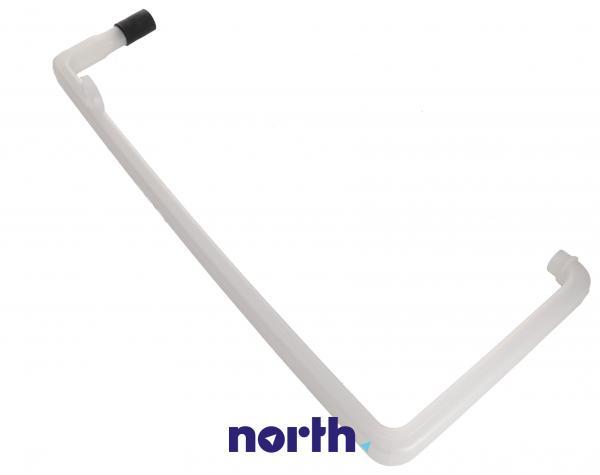 Rura ramienia spryskiwacza do zmywarki Electrolux 1521910016,0